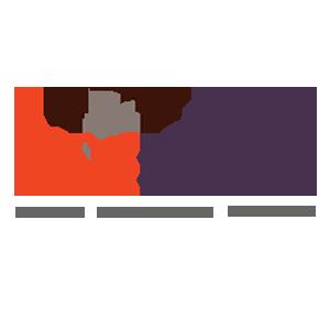 WI-logo_2.png